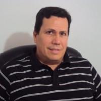 Gabriel-Gomez-Mantilla-data-quality-pro
