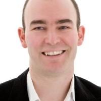 dylan-jones-data-quality-expert-author-speaker